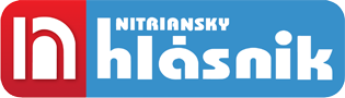 Nitriansky Hlasnik