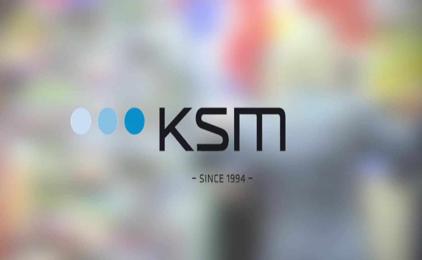 f28e817048 KSM – Vaše rodinné papiernictvo