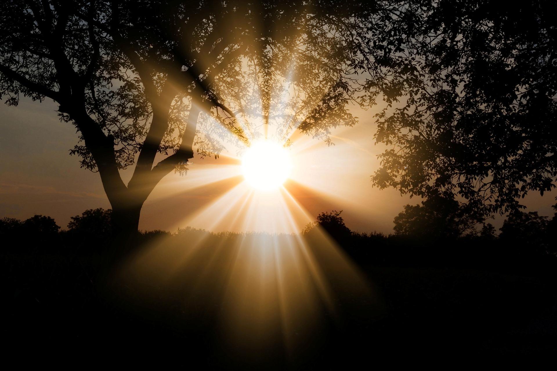 802f2daa3 Po daždivom týždni sa konečne dočkáme slnečného počasia | TV Nitrička